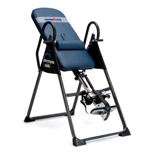 IronMan Inversion table for Sale in Washington, DC