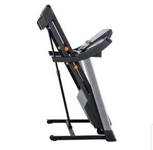 Treadmill like new for Sale in Farmington, NY