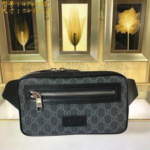Gucci Belt Bag for Sale in Doraville, GA