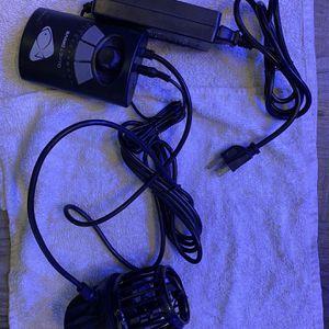 Vector MP40QD Wave Maker for Sale in Renton, WA