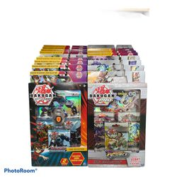 Bakugan Cards for Sale in Vancouver,  WA