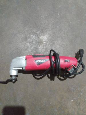 Multi tool for Sale in Ravenna, OH