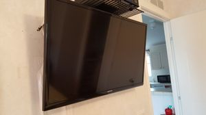 Samsung 32' Class HD T.V. for Sale in Davenport, FL