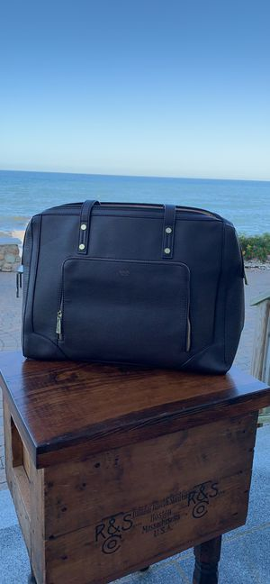 Tutilo bag, gently- used and like-new for Sale in Boston, MA