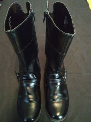 Girls Boots Size 4 for Sale in Kenner, LA