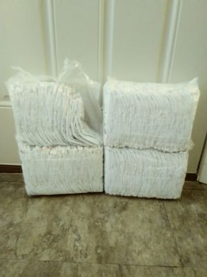 Huggies Diapers Size 3 for Sale in Taylor, MI