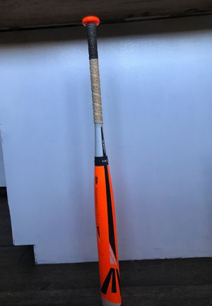 Easton Mako Xl for Sale in Dartmouth, MA