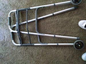 Medical walker for Sale in Lancaster, PA