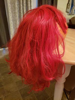 Halloween wig!! for Sale in Seattle, WA