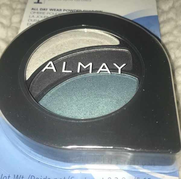 Wholesale almay makeup