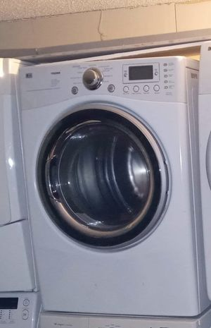 Lg Dryer DELIVERY AVAILABLE for Sale in Happy Valley, OR