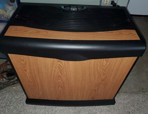 Large Emerson humidifier for Sale in Morton Grove, IL