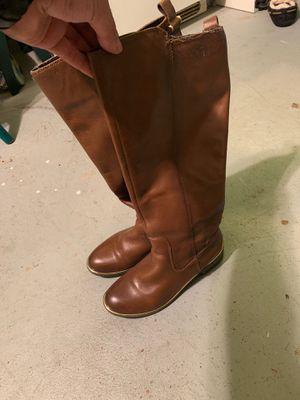 Aldo boots, size 6.5 for Sale in Boston, MA