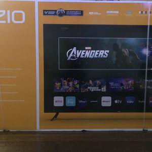 "BRAND NEW IN BOX 70"" VIZIO 4K SMART TV for Sale in Falls Church, VA"