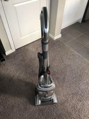 Shark Vacuum for Sale in Irvine, CA