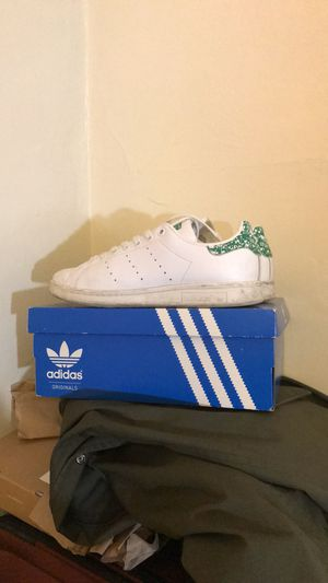Adidas Stan Smith for Sale in Berkeley, CA