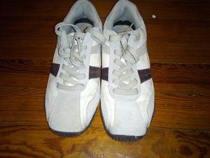 perris ellis america shoes for Sale in Fort Worth, TX