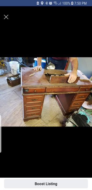 Drop in sewing desk for Sale in Severn, MD