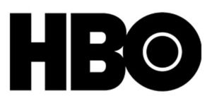 HBO account for Sale in Brooklyn, NY