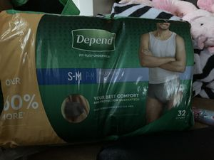 New for Sale in Grove City, OH