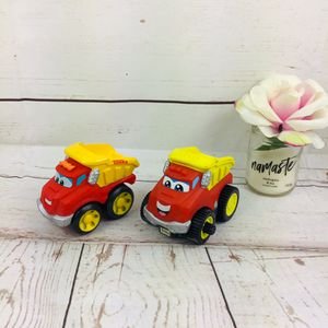 Tonka small car 🚗 set for Sale in Sacramento, CA