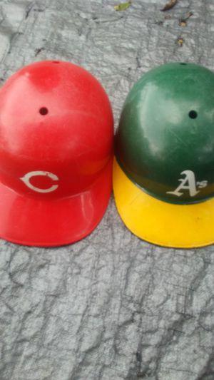Baseball hard hats for Sale in Lake Village, AR