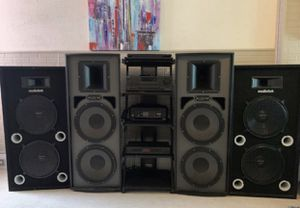 Sound set for Sale in Reading, PA
