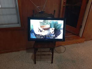 32 inch Sony tv for Sale in Benbrook, TX