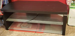 TV Stand for Sale in Reynoldsburg, OH