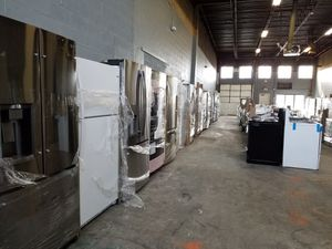 Best Price Appliances only at DMVWHOLESALE for Sale in Lorton, VA
