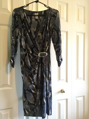 """Cache"" Dress -Size M for Sale in Beaverton, OR"