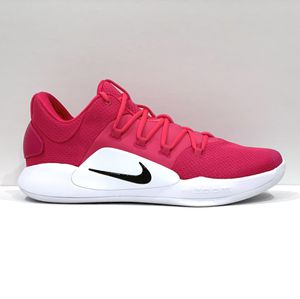 Nike Hyperdunk X Low TB 'Kay Yow' (size 14) • AT3867-609 for Sale in Rosemead, CA
