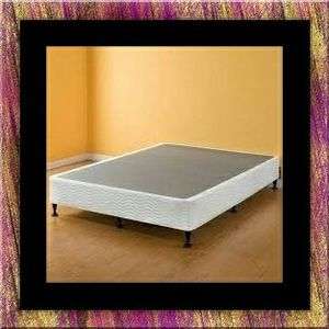 Box spring special for Sale in Silver Spring, MD