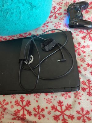 HP Laptop (Parts) for Sale in Conway, AR