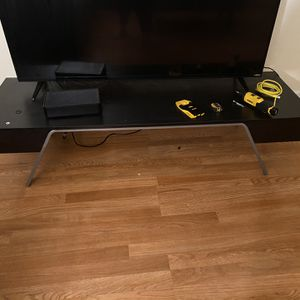Tv Stand for Sale in North Richmond, CA