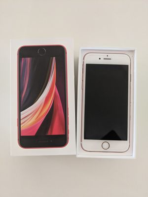 iPhone 6s 32GB Unlocked for Sale in Escondido, CA