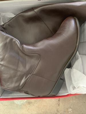 Women's boots for Sale in Altamonte Springs, FL