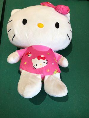 Hello kitty $5 for Sale in Miami, FL