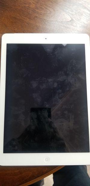iPad mini 4 for Sale in Birmingham, AL