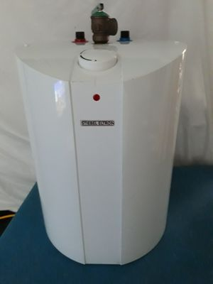 Stiebel Eltron _Model SCH_4,electric,Water Heater for Sale in Glendale, CA