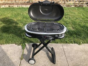 Coleman BBQ Grill for Sale in Tacoma, WA