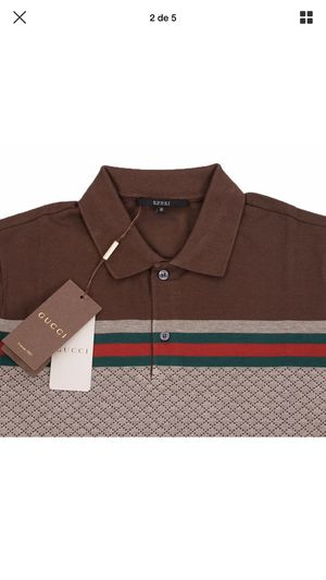 Gucci T-shirt authentic size small for Sale in Carson, CA