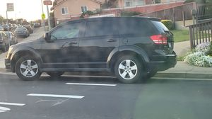 2013 Dodge Journey 2.4L, $ 1.200 for Sale in Daly City, CA