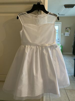 Girls dress M for Sale in Houston, TX