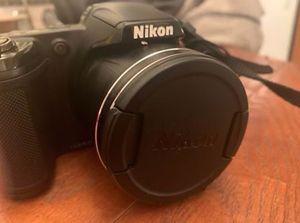 Nikon COOLPIX L330 for Sale in Lakeland, FL