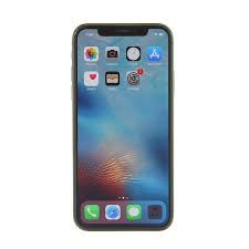 B.uying ICloud locked iPhone X or above ($100) for Sale in Shaker Heights, OH