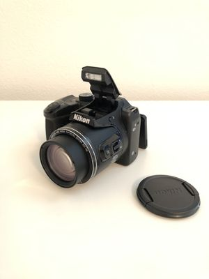 Nikon COOLPIX B500 for Sale in March Air Reserve Base, CA
