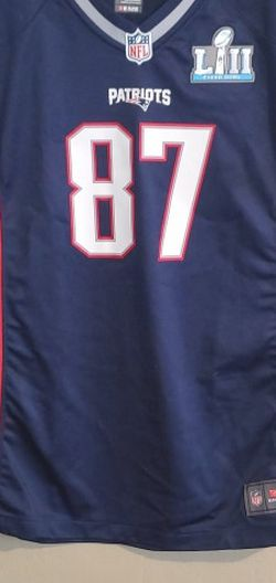 New England Patriots Women Jersey for Sale in Anaheim,  CA