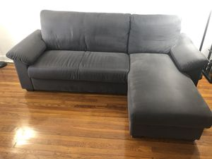 IKEA sectional sofa for Sale in Queens, NY