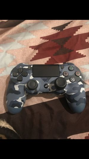 PS4 Battle Beaver Controller for Sale in San Dimas, CA